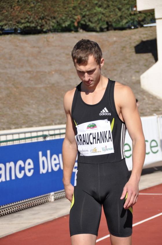 Andrei Krauchanka