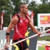 Laurent Hernu