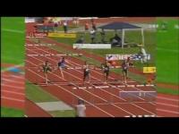 Decathlon World Record - Roman Šebrle 9026 points