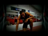 Heptathlon World Record - Ashton Eaton 6499 points