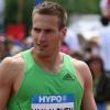 Götzis Hypomeeting 2011