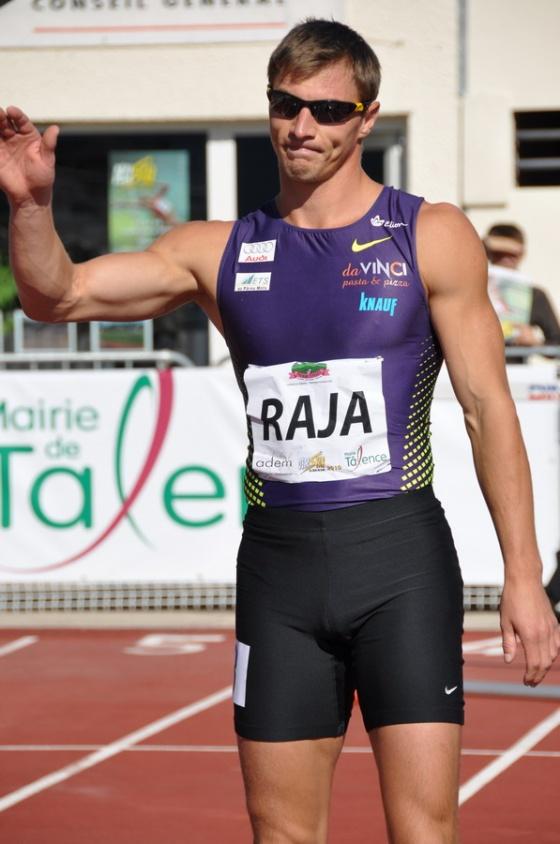 Andres Raja