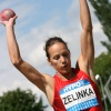 Jessica Zelinka - Götzis Hypomeeting 2011