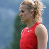 Nataliya Dobrynska - Götzis Hypomeeting 2011