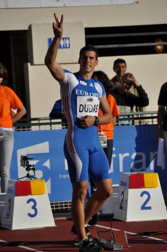 Mihail Dudaš