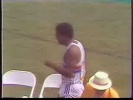 Daley Thompson Olympics 1984 Day 1