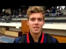 Decastar 2013: Interview with Kevin Mayer