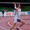 Dmitri Karpov