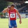 Aleksei Drozdov