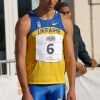 Olexiy Kasyanov