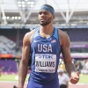 Devon Williams - London 2017