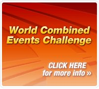 IAAF World Combined Events Challenge