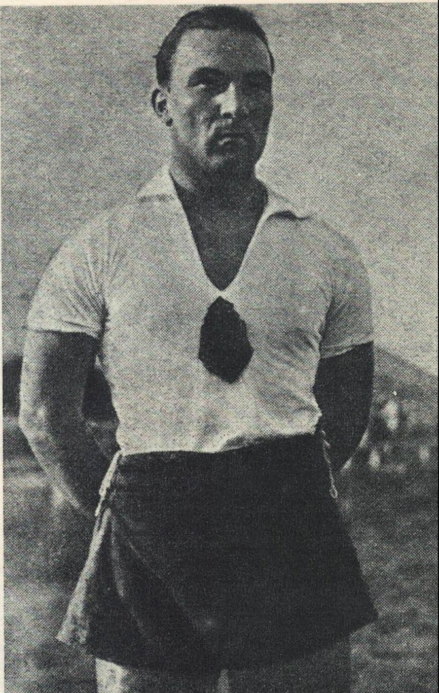 Lyuben Doychev