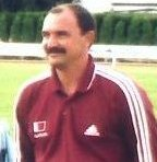 Aleksandr Apaichev