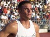 Jon Ryan Harlan