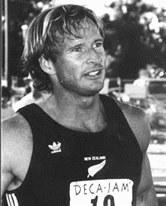 Simon Poelman