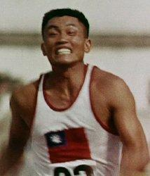 Yang Chuan-kwang